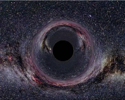 Black Hole Focus eBook de Isaiah Hankel  9780857085597